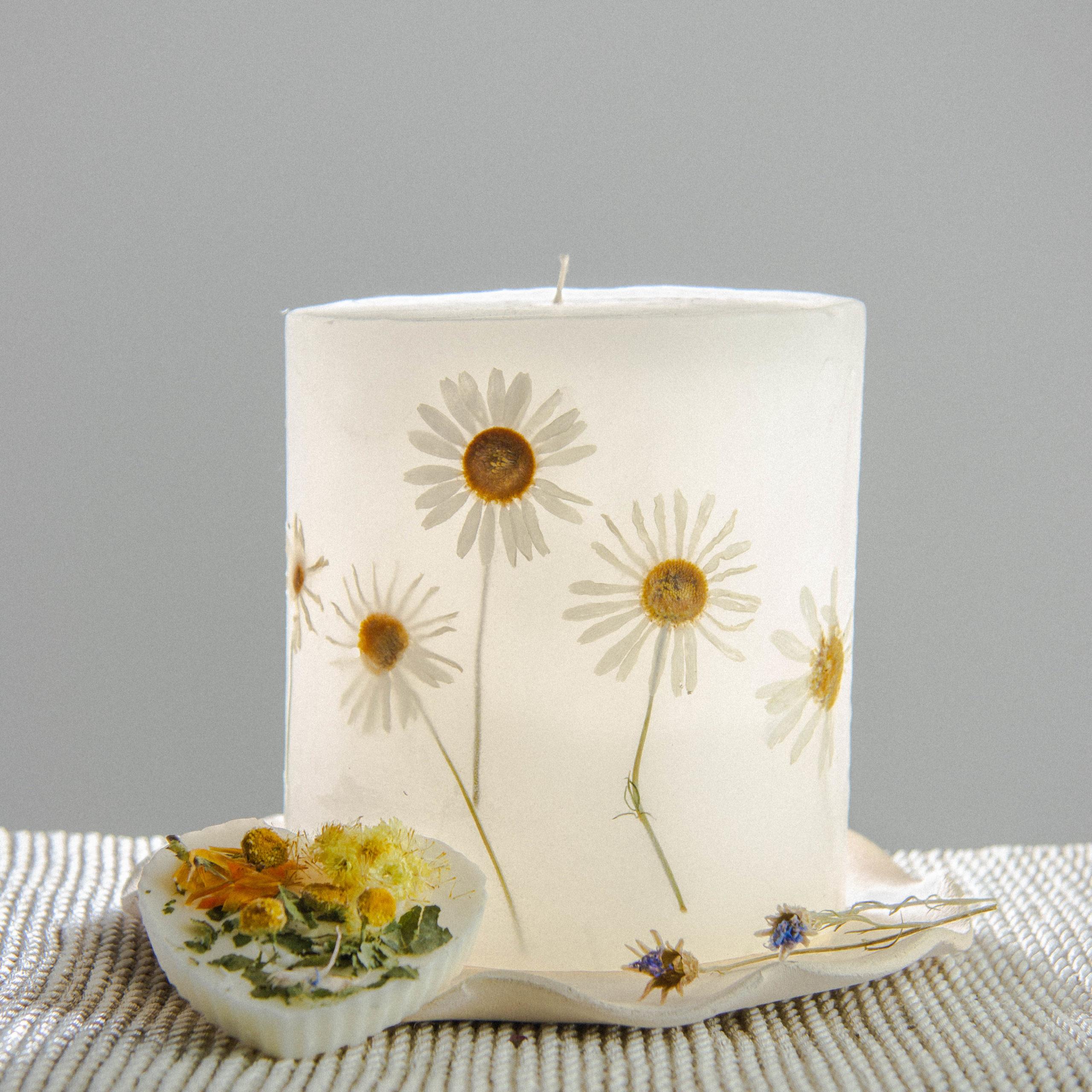 lampiony handmade