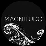 Świece z natury, botaniczne, woskowe – Sklep Magnitudo